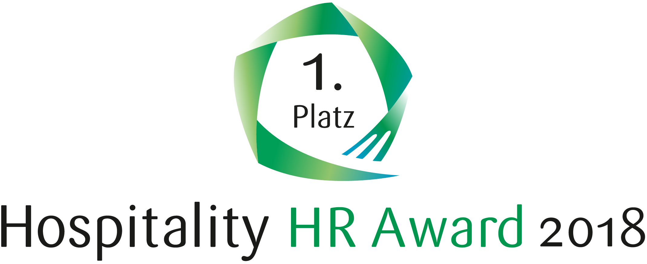 HR Award Logo